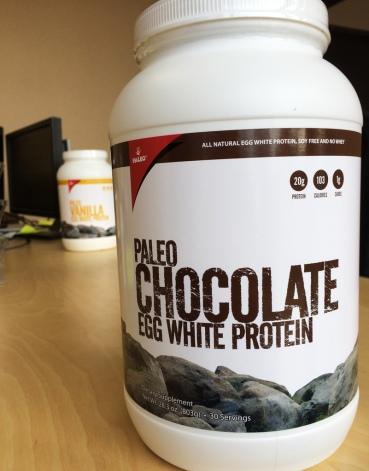 Paleo-Protein-Chocolate2