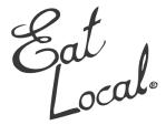 ear local