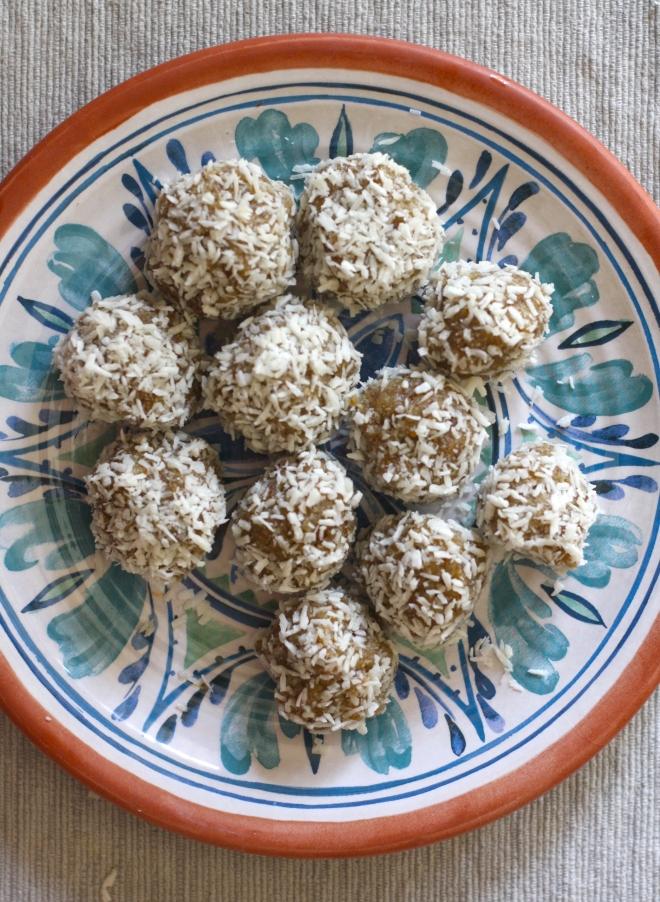 key lime fat balls 5