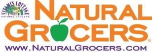 naturalgrocerslogo